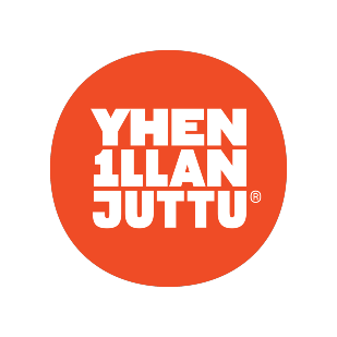 yhen_illan_juttu_logo_punainen (1)